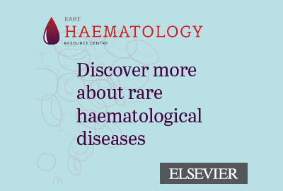 One sure way to increase your knowledge of rare diseases