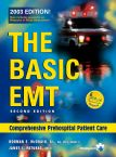 The Basic EMT (2003 Edition) - Hardcover Version