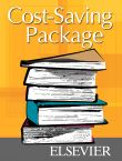 Nursing Skills Online for Basic Nursing (Access Code and Textbook Package)