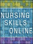 Nursing Skills Online for Fundamentals of Nursing (Access Code)