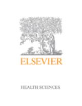 Common Diseases of Companion Animals