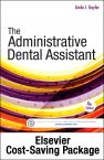 The Administrative Dental Assistant - Text and Workbook Package