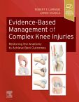 Evidence-Based Management of Complex Knee Injuries