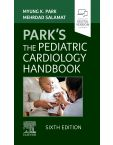 Park's The Pediatric Cardiology Handbook , Elsevier E-Book on VitalSource