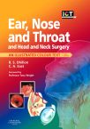 Ear, Nose and Throat and Head and Neck Surgery