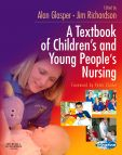 A Textbook of Children's and Young People's Nursing