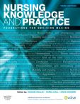 Nursing Knowledge and Practice