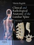 Clinical and Radiological Anatomy of the Lumbar Spine