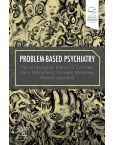 Problem-Based Psychiatry Elsevier E-Book on VitalSource