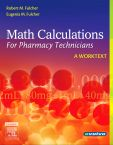 Math Calculations for Pharmacy Technicians