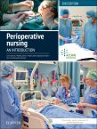 Perioperative Nursing