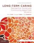 Long-Term Caring