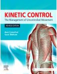 Kinetic Control Revised Edition