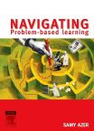 Navigating Problem Based Learning