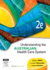 Understanding the Australian Health Care System - E-Book