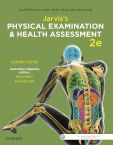 Jarvis's Physical Examination and Health Assessment - E-Book