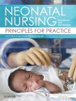 Neonatal Nursing in Australia and New Zealand