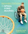 Rehabilitation in Spinal Cord Injuries - E-Book