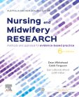 Nursing and Midwifery Research - E-Book