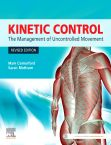 Kinetic Control Revised Edition - E-Book