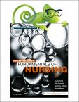Elsevier Adaptive Quizzing for Potter & Perry's Fundamentals of Nursing Australian and New Zealand 5th edition - Classic Version