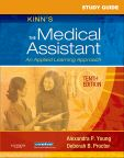 Study Guide for Kinn's The Medical Assistant