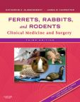 Ferrets, Rabbits, and Rodents